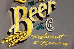 lodi beer