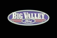 bigvalleyford
