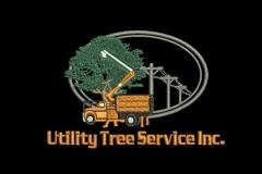 utility tree service inc new