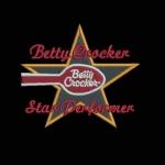 bettycrocker