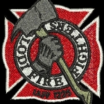 lodifireunion